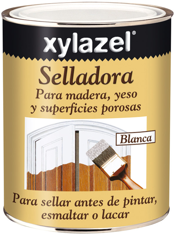 xylazel sous couche d impression bois xylazel. Black Bedroom Furniture Sets. Home Design Ideas