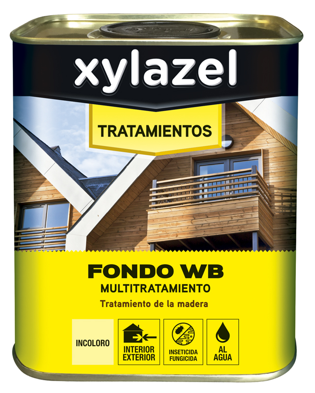 Xylazel Fondo WB Multitratamiento