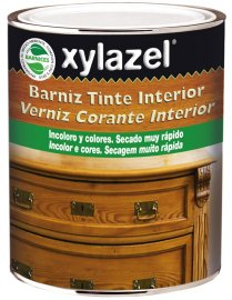 Xylazel Interior Varnish