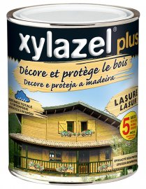 Xylazel Plus Mate