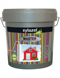 Xylazel Master Multi-Surfaces