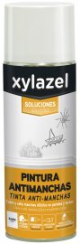 Xylazel Soluciones Antimanchas Spray