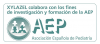 Association Espagnole de Pédiatrie (AEP)
