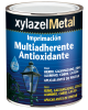 Xylazel Metal Anti-Rust Multi-Adherence Primer