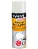 Xylazel Solutions Peinture Anti Taches Spray