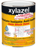 Xylazel Solutions Peinture Isolante Anti Taches