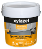 Xylazel Solutions Floor Paint