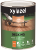 Xylazel Sol Decking