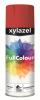 Xylazel Spray FullColour