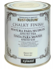 Rust-Oleum Chalky Finish Pintura para Muebles Xylazel