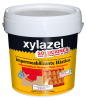 Xylazel Solutions Flexible Waterproofing Coating
