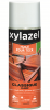 Xylazel Huile pour Teck Spray