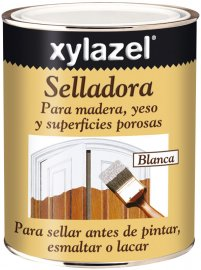 Xylazel Wood Sealer