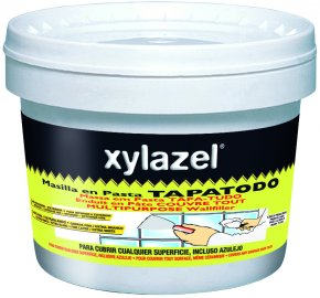 Xylazel Cover All Paste Putty