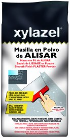 Xylazel Smooth Putty