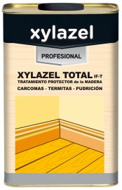 Xylazel Total IF-T Profesional
