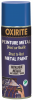 Oxirite Spray Metallique